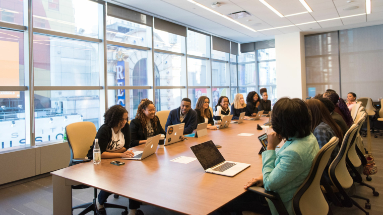 boadroom-meeting-with-laptops-innovent-labs-africa