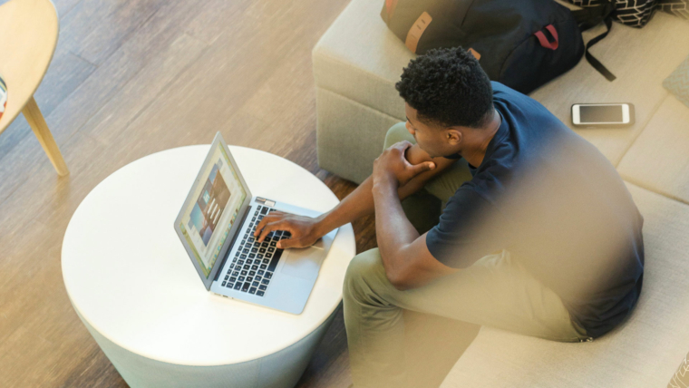 man-on-a-laptop-startup-business-innovent-labs-africa