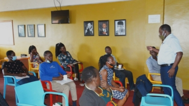 Intellectual-property-Training-for-15-Start-ups